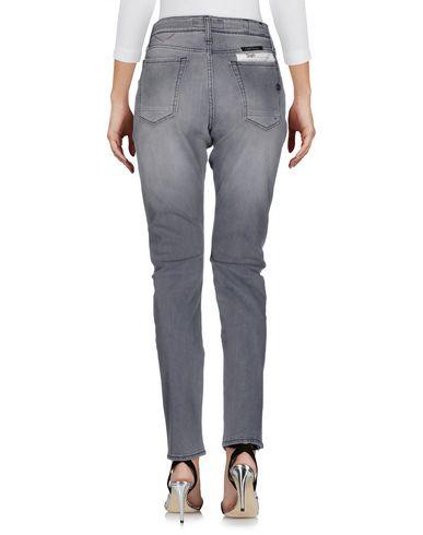 SHAFT Jeans Beste Angebote Auslass Heißen Verkauf Cuhy9V
