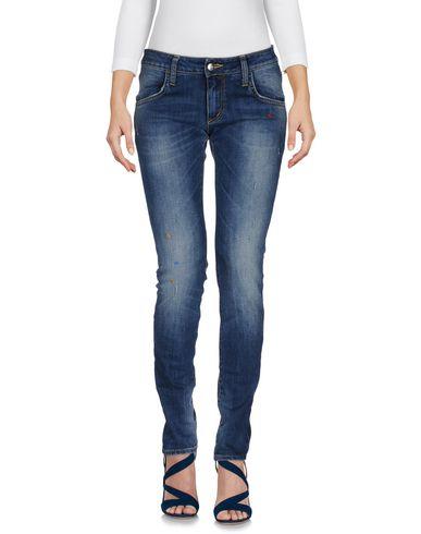 Zum Verkauf Preiswerten Realen SHAFT Jeans Eastbay Günstig Online Neue Sammlungen Günstiger Preis qskV6al