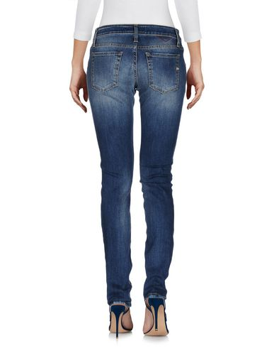SHAFT Jeans Sammlungen Günstiger Preis Online Y5a9Sxvv