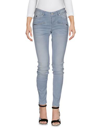 Maison Scotch Jeans fasjonable billig pris jP8P4fNOxZ