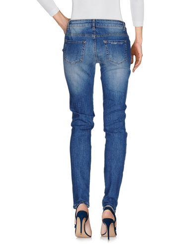 BLUGIRL FOLIES Jeans Verkauf Neue Stile StTkw
