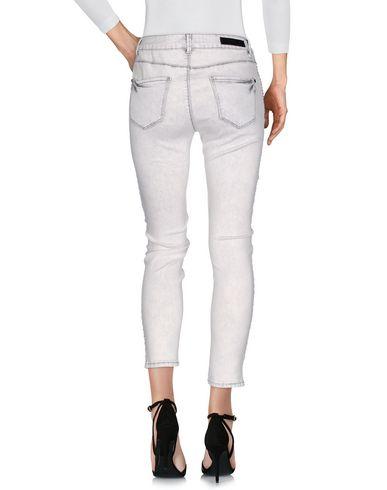 KORALLINE Jeans Erkunden Günstigen Preis Besuchen Neue Günstig Kaufen Footlocker Bilder RUqPAsQcKg