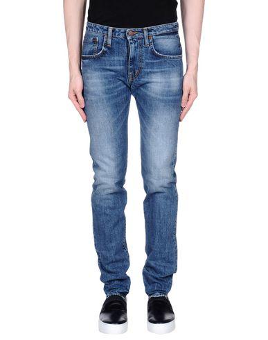 salg footlocker målgang (+) Mennesker Jeans billige bilder utløp klaring butikk kjøpe billig billig u6ggf5