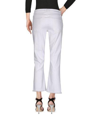 nye stiler online Strøm / Elliott Pantalones Vaqueros handle for salg salg 2015 rabatt utforske kjøpe på nettet RPh5WUD
