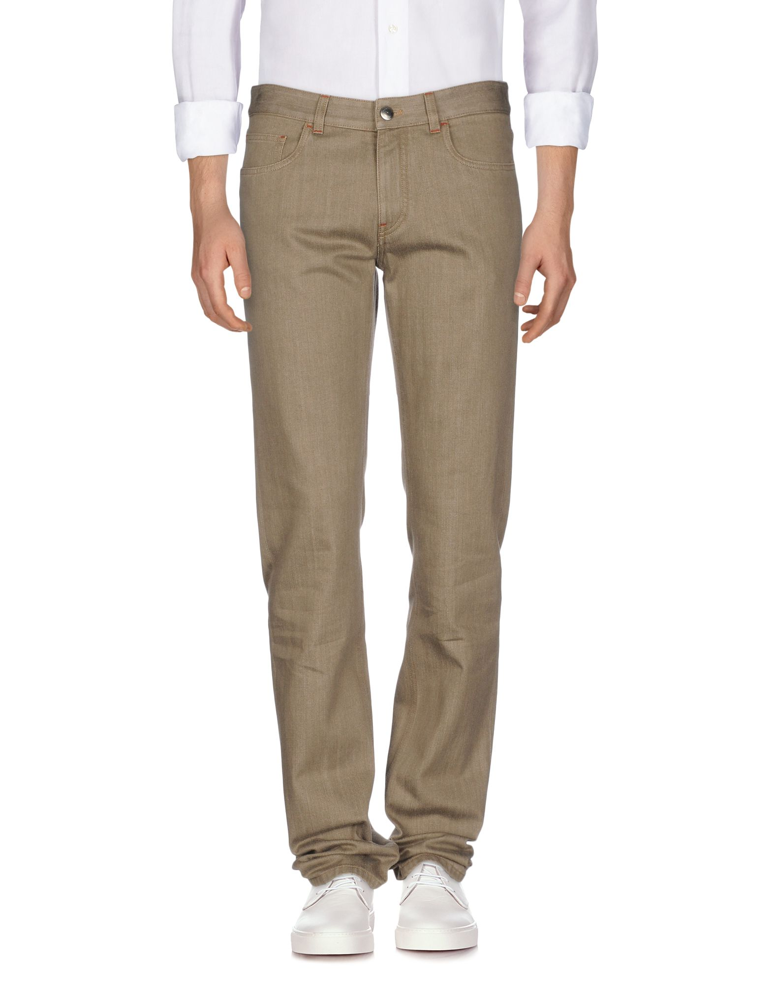 Pantaloni Jeans Loro Piana Donna - Acquista online su