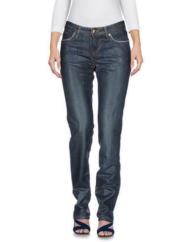 Seven7 Jeans salg eksklusivt billig i Kina VSwSk972M
