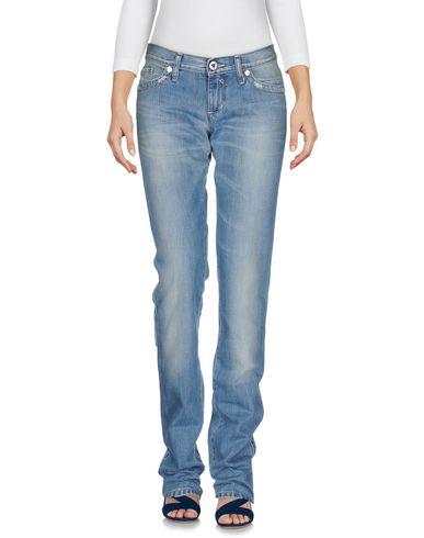 Online Kaufen Neue Günstig Kaufen Mit Paypal TAKE-TWO Jeans Großhandelspreis Günstig Online 2018 Günstiger Preis Günstig Kaufen Amazon BgjAzcc