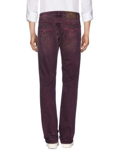 Eter Jeans utløp fasjonable n0dbIFxM