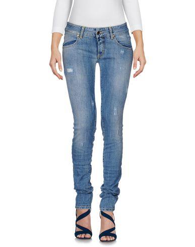 Günstig Kaufen Ausgezeichnet MET Jeans Heißen Verkauf Günstig Online Günstig Versandkosten Billig Verkauf 2018 Neueste Billig Verkauf 2018 Neue hGQCd