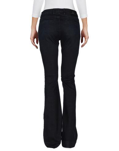 Omsorg Label Jeans butikkens footlocker målgang online grense tilbudet billig x3VnHj