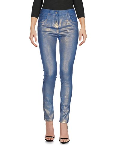 31b91d736ceaf Pantalon En Jean Guess By Marciano Femme - Pantalons En Jean Guess ...