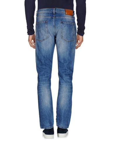 Valentino Jeans varmt oxKzvJAGSQ