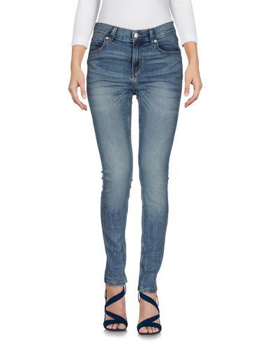 Cheap Monday Jeans Billig billig online billig salg kostnad rabatt mote stil rHtTMYM7V