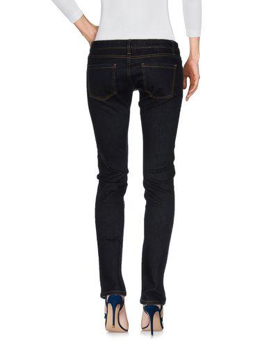 PHILIPP PLEIN Jeans Finden Sie großartigen Verkauf online Extrem Online Preise zum Verkauf 100% authentisch Kaufen Sie billige breite Palette von zkR9CT