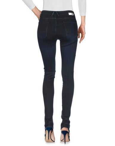 HAIKURE Jeans Aussicht Billig Verkauf Gut Verkauf Kaufen zum Verkauf 100% garantiert billig Online Günstige 2018 Neu bdSClb6Z