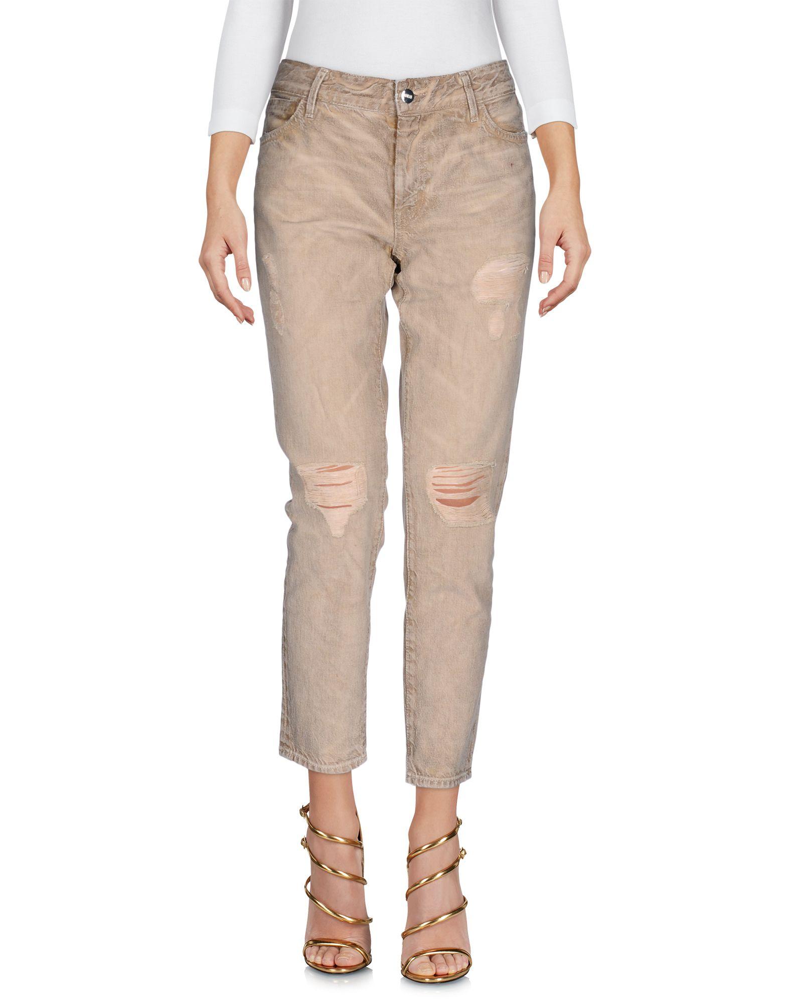 Pantaloni Jeans Koral Donna - Acquista online su 0UpNrLr1iU