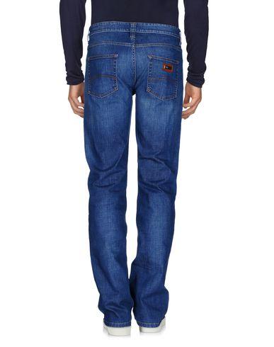 Armani Collezioni Jeans butikkens tilbud salg utsikt zDdUVP