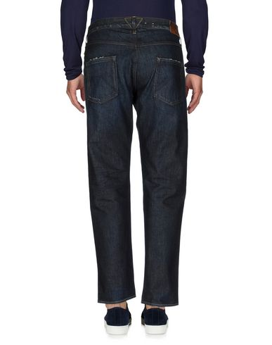 Meltin Pot Jeans online billig autentisk salgbar for salg gratis frakt nye C3wJc8