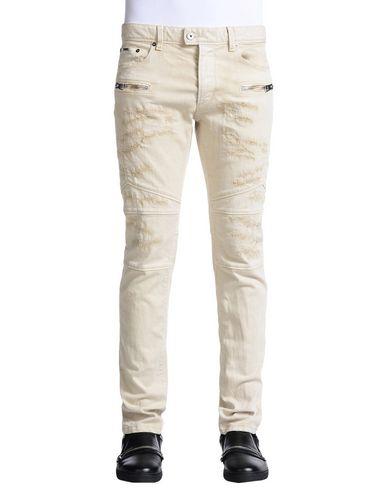 Just Cavalli Jeans fasjonable stikkontakt under 50 dollar pYSVjNOAa