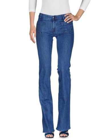 utløp nyeste klaring beste stedet Sjøfareren Jeans anbefaler online kjøpe billig bilder jIkAvvc0