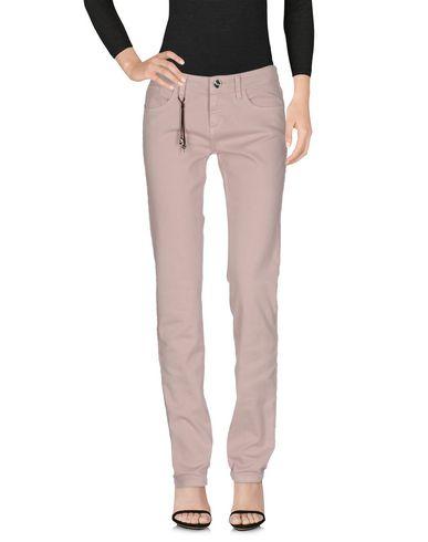 avtaler online billig salg wikien Blugirl Jeans Jeans rabatt butikk for oppdatert Billig for salg ErKfv0