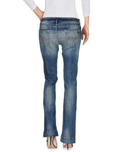 MANILA GRACE Jeans Kostenloser Versand 2018 Neu Online kaufen v4j5IxLLs4
