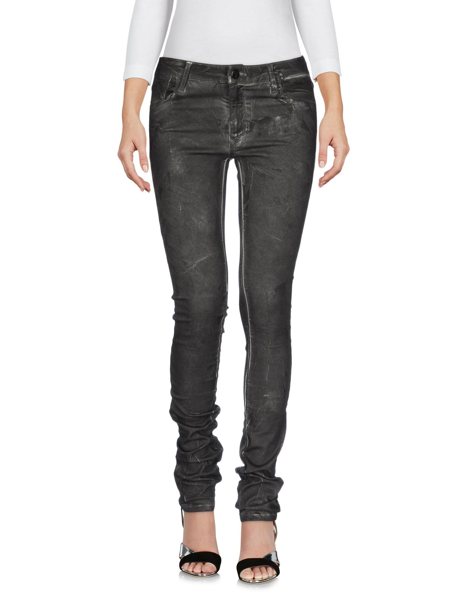Pantaloni Jeans Jeans Jeans Aarcc donna - 42606317OO 90f