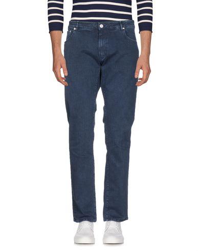 PT05 Jeans Rabatt Original Billig Das billigste Preise Günstigen Preis TeS8OUaTS