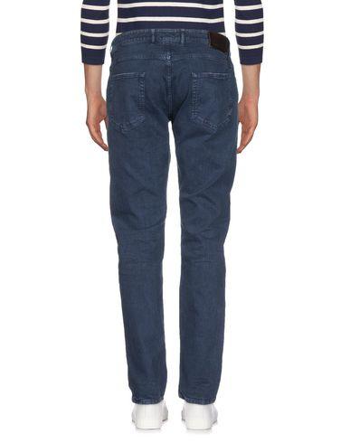 PT05 Jeans Angebote online 9riQS