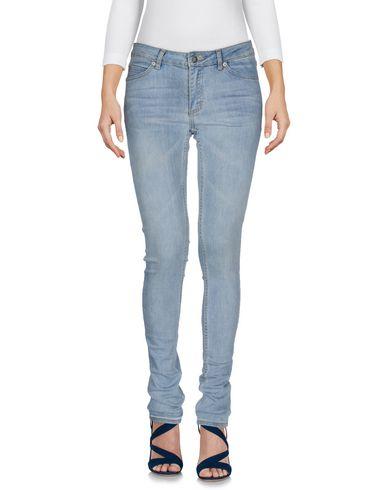 billig 100% autentisk Cheap Monday Jeans billig ekte fabrikkutsalg billig pris rabatt nytt Kostnaden billig online cEaEeS