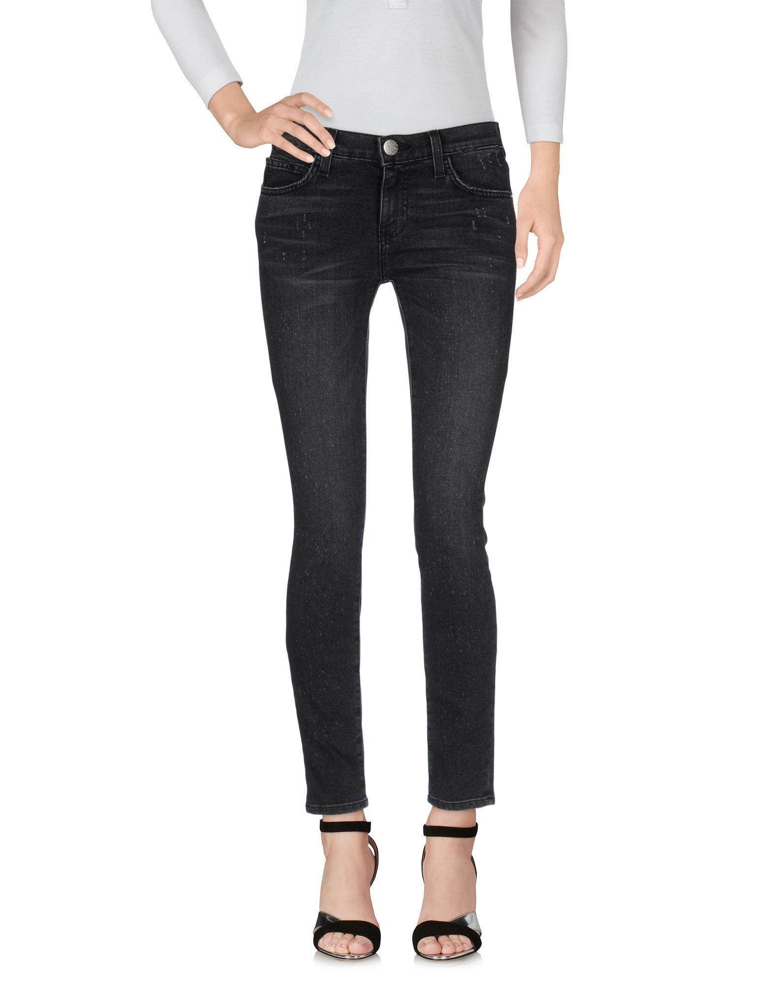 Pantaloni Jeans Current/Elliott Donna - Acquista online su 1Ylnb