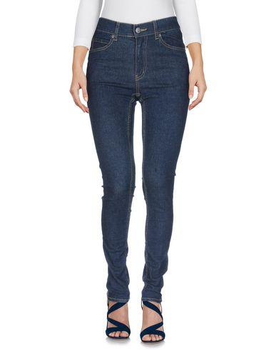 Cheap Monday Jeans kjøp for salg billig salg kjøp rabatt beste stedet utmerket NYHz3