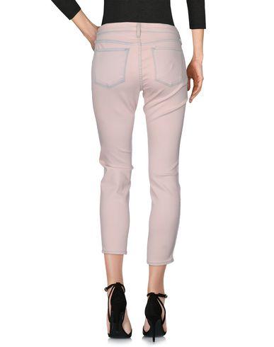 J Merke Jeans CEST billig pris 9mkNhwDNi2