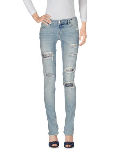 GUESS Jeans Sneakernews wv8kmd