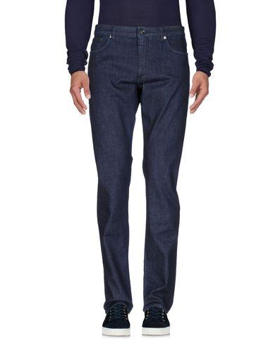 Ermenegildo Zegna Jeans 100% F0wkaavL