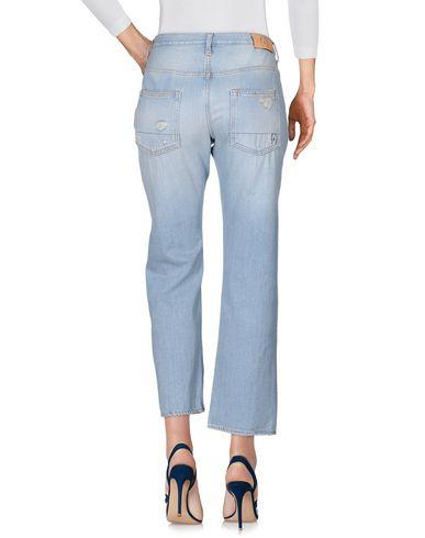 (+) Mennesker Jeans billig fabrikkutsalg nyeste billig online billig salg bla den billigste online klaring høy kvalitet uyY5Gl