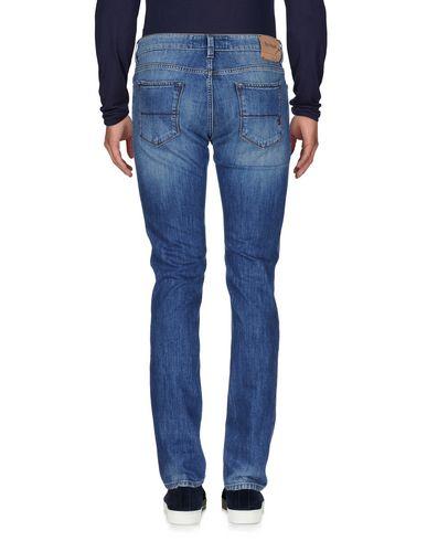 RE-HASH Jeans Clearance Bester Verkauf O3MtUaRwsu