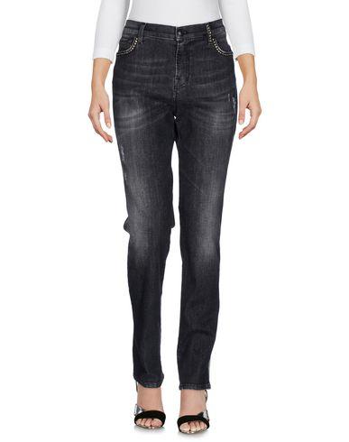 MASONS Jeans