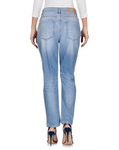 Opp? Jeans Jeans aaa kvalitet kjøpe billige avtaler billig T3ZCOKsM