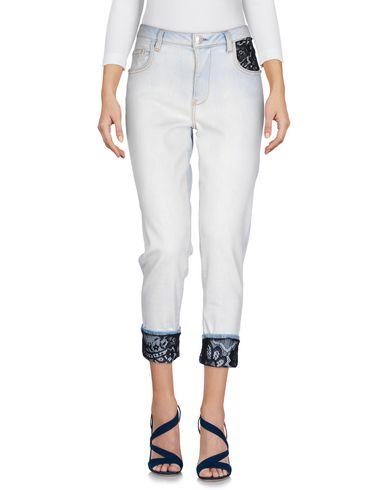 fra Kina Gjette Jeans klaring eksklusive utløp bla salg footlocker målgang j6KBwb
