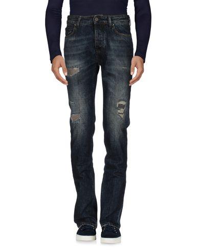 MICHAEL COAL Jeans