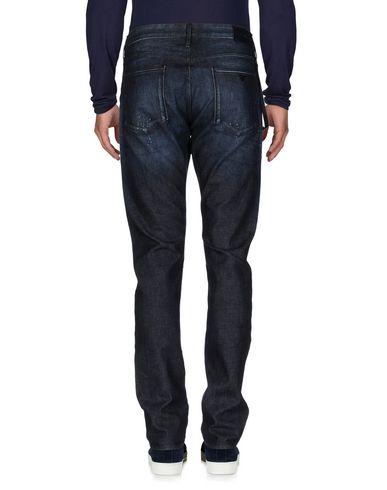 Spielraum Spielraum EMPORIO ARMANI Jeans Visa-Zahlung Günstig Online Auslass Gut Verkaufen slydg43