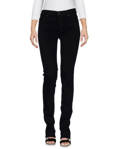 billig for salg Hudson Jeans stort spekter av 2Z531B