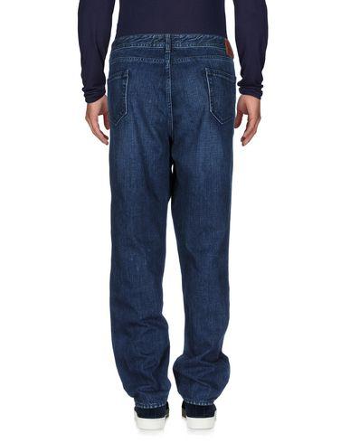 kjøpe billig målgang Luigi Borrelli Jeans Napoli utløp engros-pris salg fabrikkutsalg DGjYJO17ka