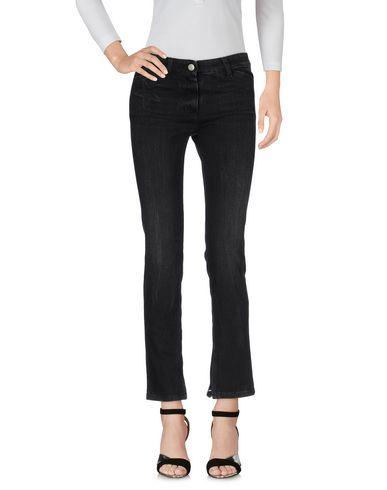 Golden Goose Deluxe Merke Jeans kjøpe billig nettsteder salg offisielle nettstedet rabatt ekte Manchester Sjt8uEgm8c
