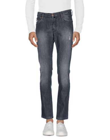 B SETTECENTO Jeans Verkauf Ebay 2facjk8pU