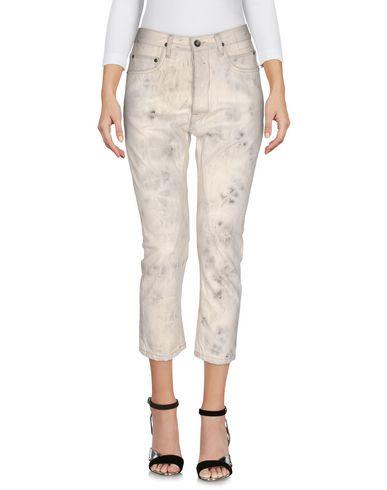Drkshdw Av Rick Owens Pantalones Vaqueros billig 100% autentisk nyeste for salg billig klaring salg ebay BxEUw