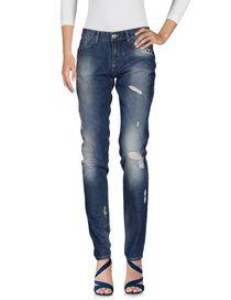 buy popular 10d0b 2e817 Shirts Jackets Belts Shop And Versace Online Women Couture Jeans wX7aZqT6