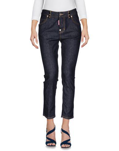 Dsquared2 Jeans profesjonell billig online 3BVLVRdQdR