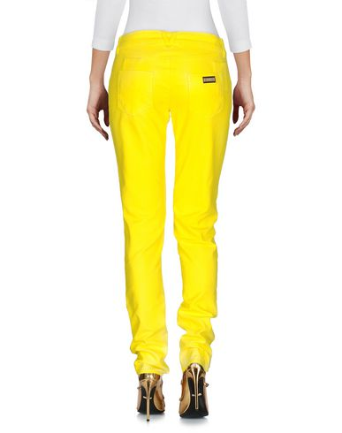 salg nye ankomst Versace Jeans Couture Jeans med mastercard online m5R0cA9